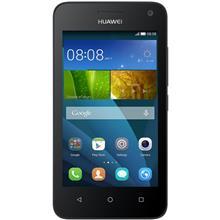 Huawei Y3C 3G Dual SIM Mobile Phone